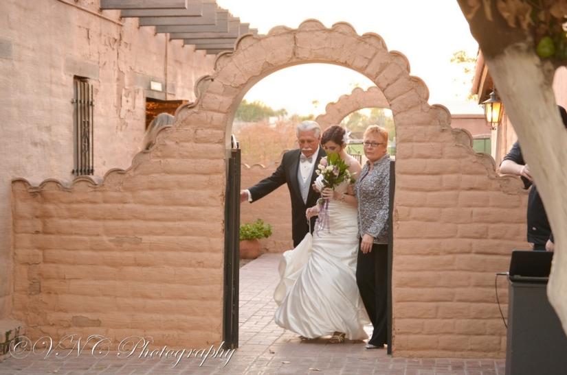 Knight wedding 0713