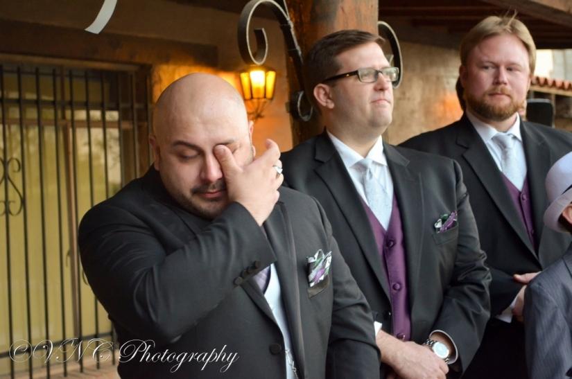 Knight wedding 0727