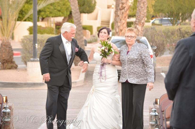 Knight wedding 0729