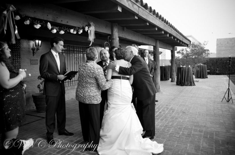 Knight wedding 0762