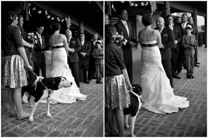 Knight wedding 0773