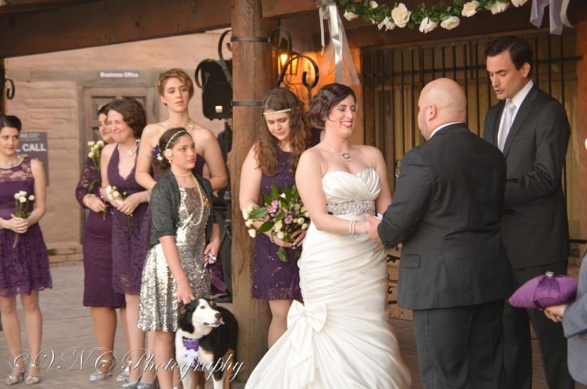 Knight wedding 0777