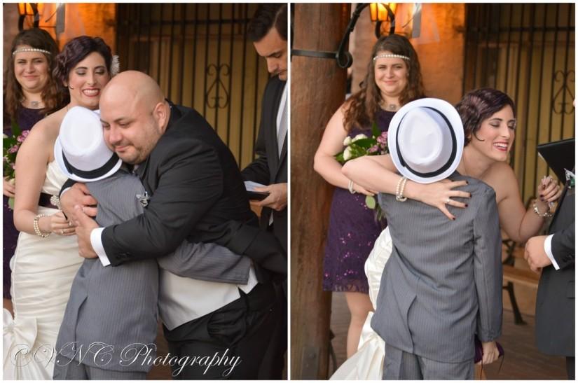 Knight wedding 0821