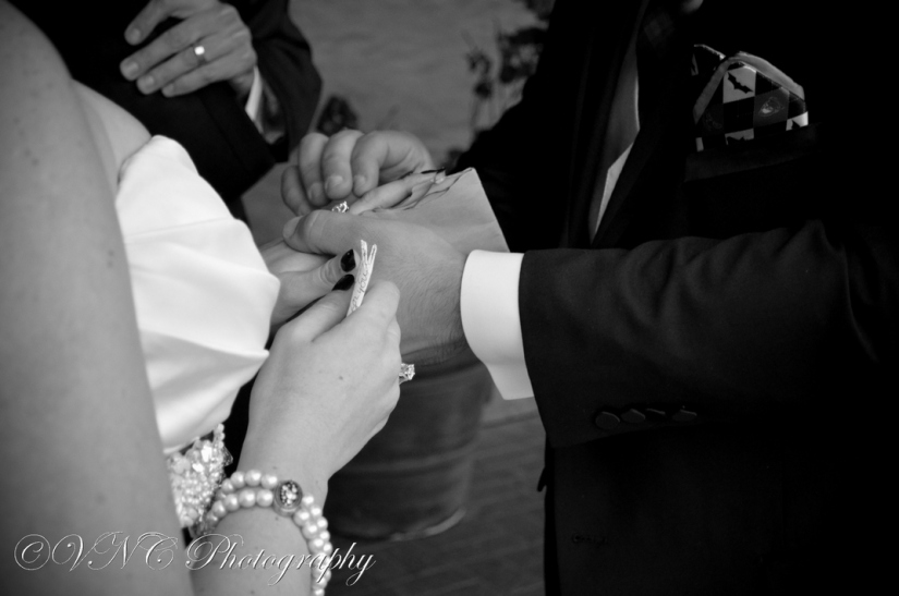Knight wedding 0829