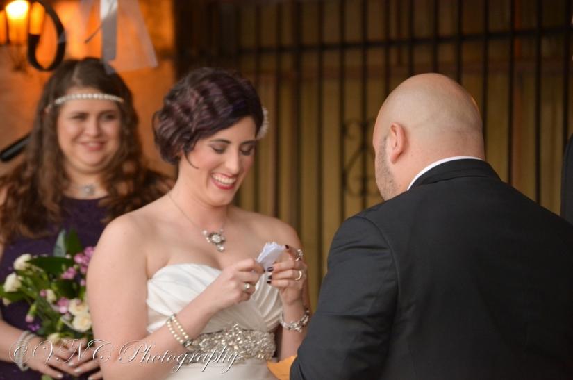 Knight wedding 0831