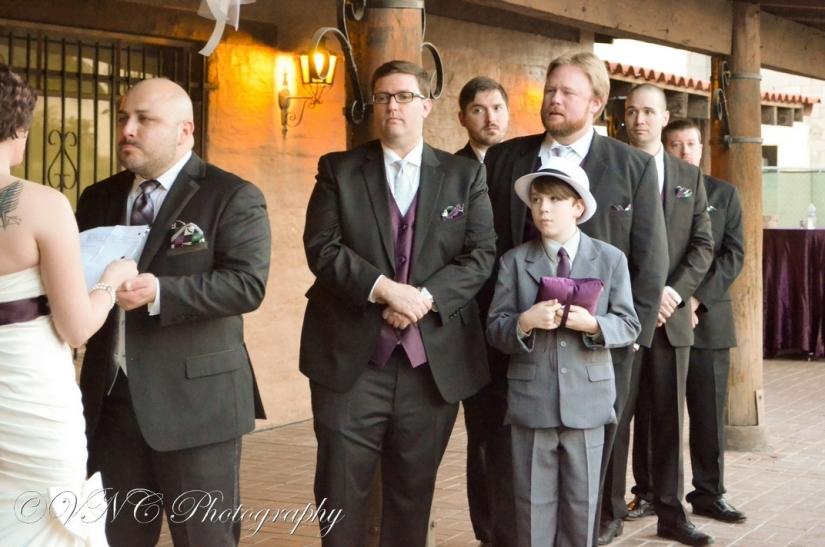 Knight wedding 0924