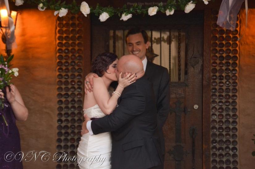 Knight wedding 0966