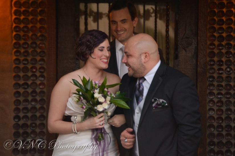 Knight wedding 1006