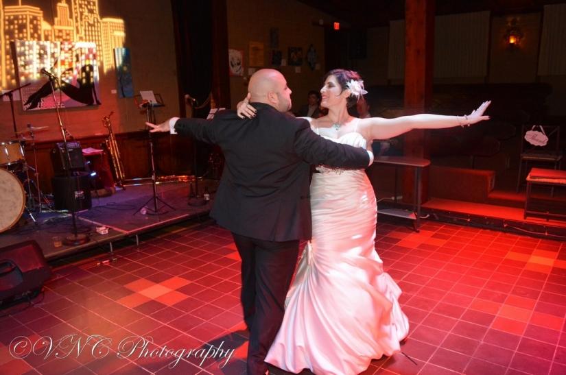 Knight wedding 1472