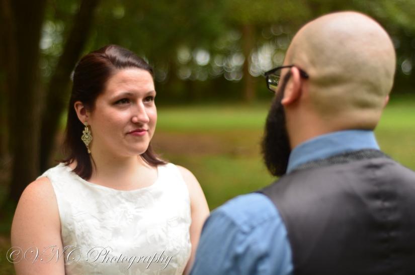 garbarino-wedding-073