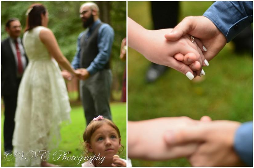 garbarino-wedding-077