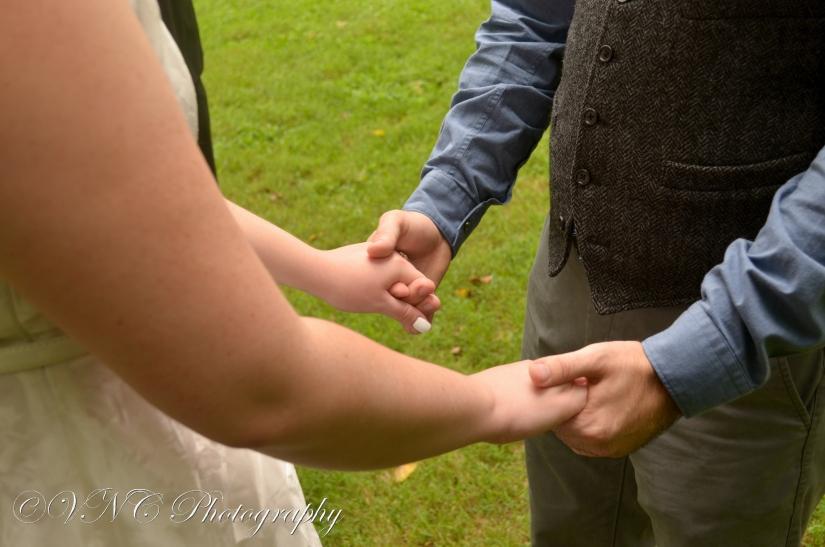 garbarino-wedding-079