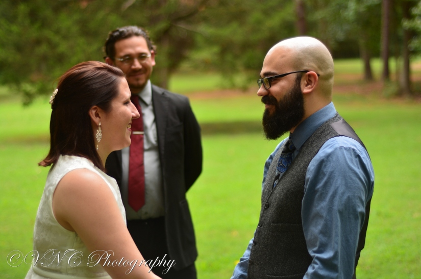 garbarino-wedding-093