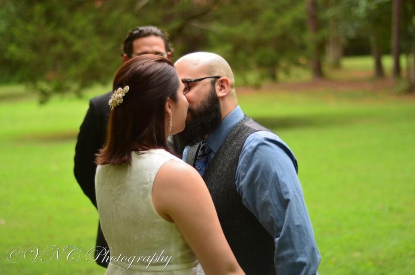garbarino-wedding-106