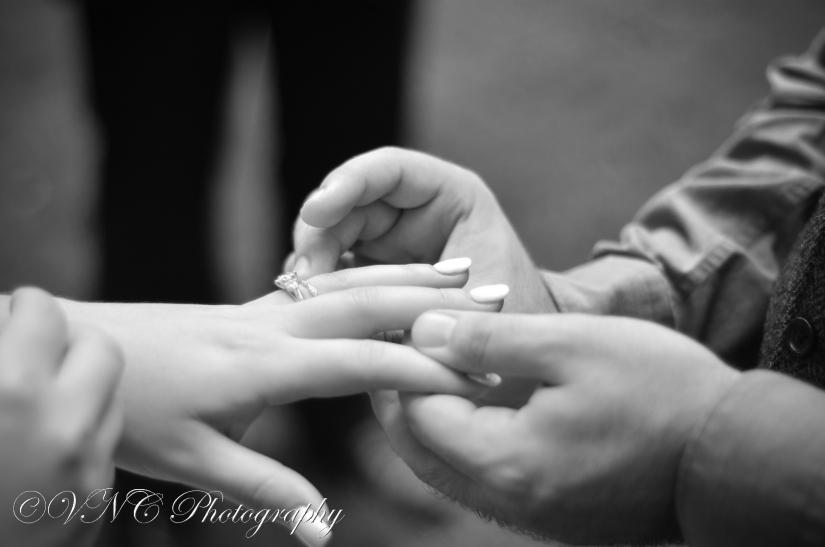 garbarino-wedding-120