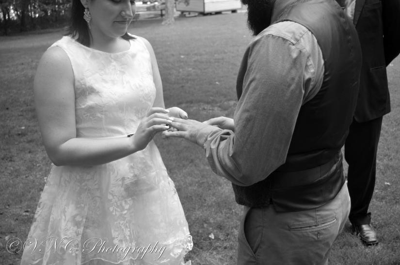 garbarino-wedding-122