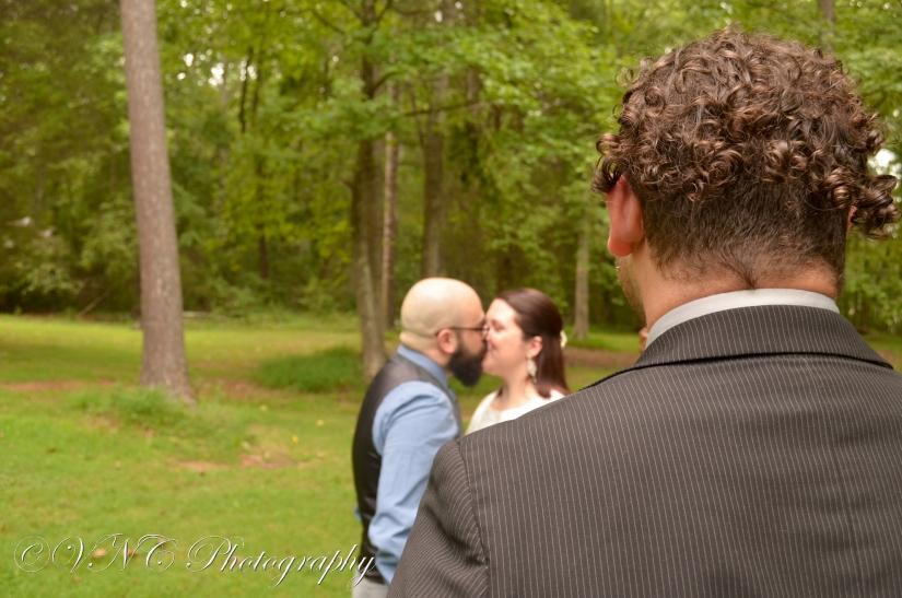 garbarino-wedding-129