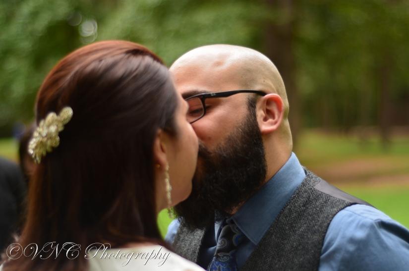 garbarino-wedding-131