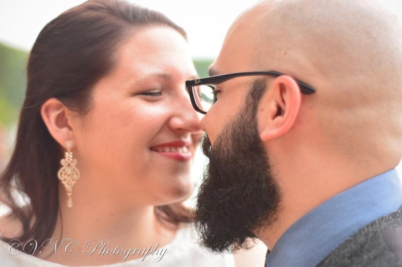 garbarino-wedding-207