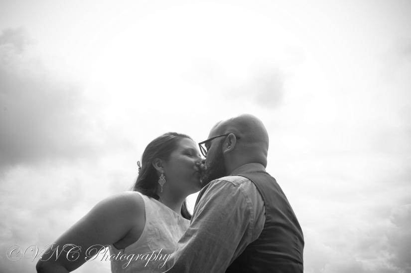 garbarino-wedding-259