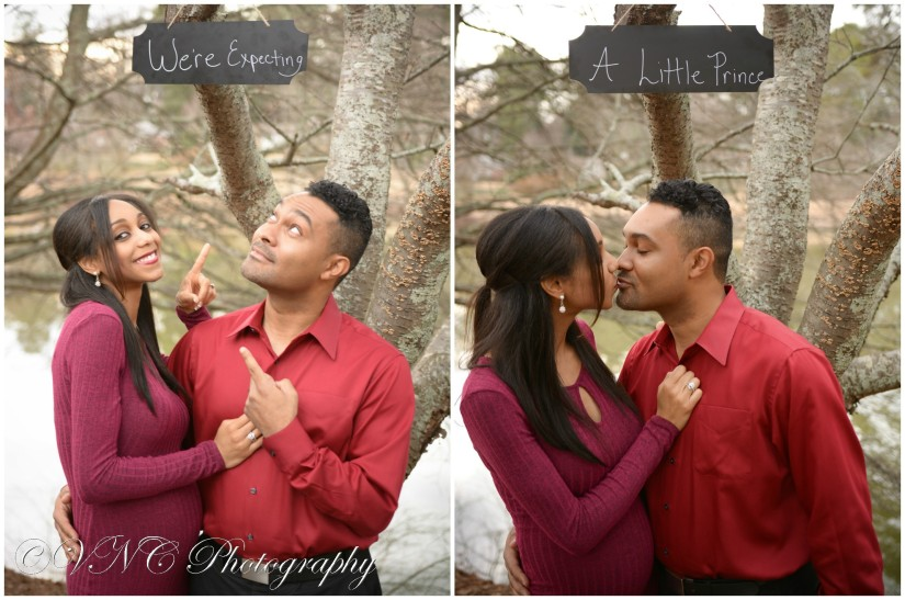 ivan-ariels-maternity-session-021