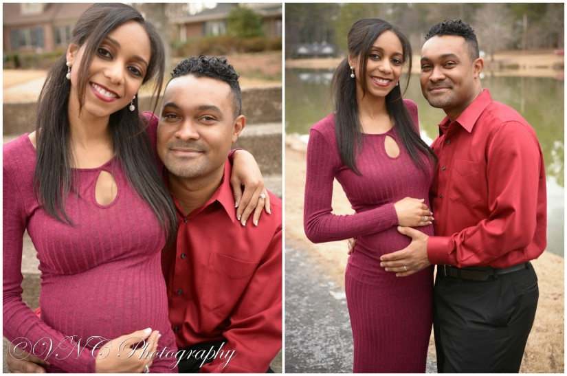 ivan-ariels-maternity-session-070