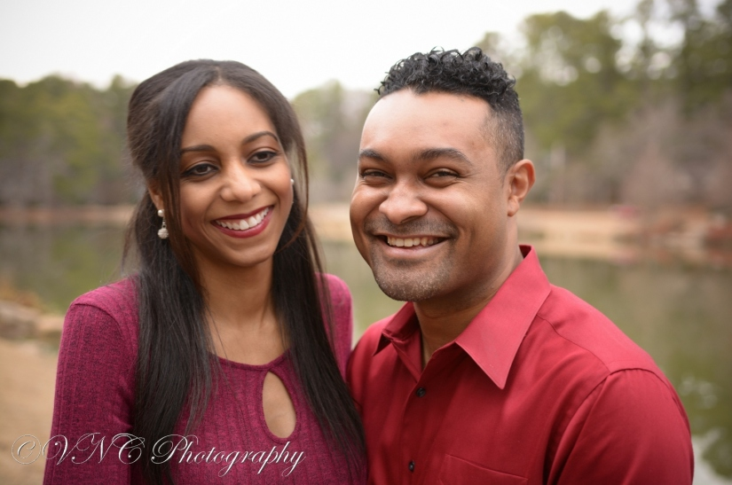 ivan-ariels-maternity-session-072