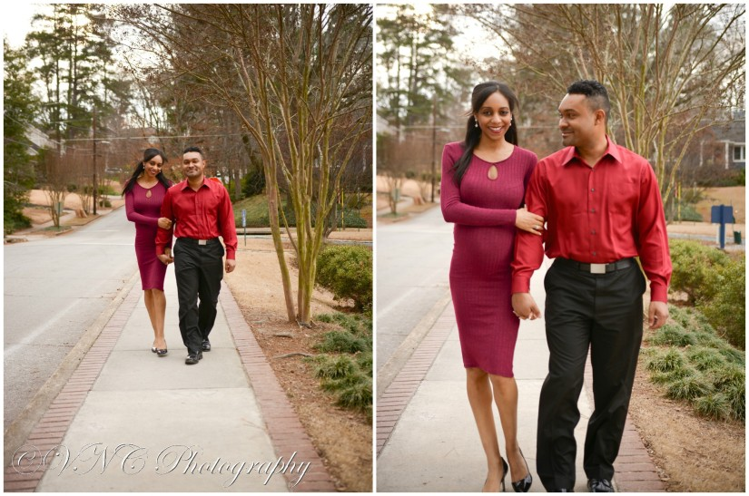 ivan-ariels-maternity-session-083