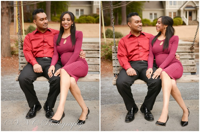 ivan-ariels-maternity-session-108